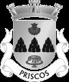 Priscos