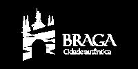 CM Braga
