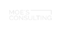 Moe's Consulting