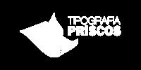 Tipografia Priscos